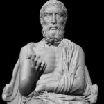 Epicurus-sculpture-crop