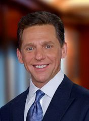 David_Miscavige_-_Portrait