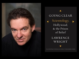 lawrence wright going clear