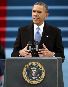 obama-inauguration-speech-2013