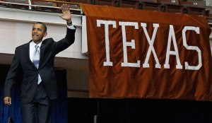 obama_texas-rtrs_605