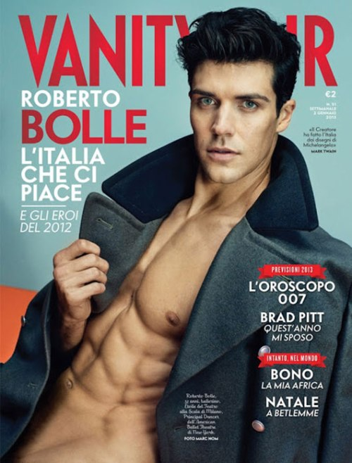 Roberto-Bolle_Vanity-Fair-Italia_01