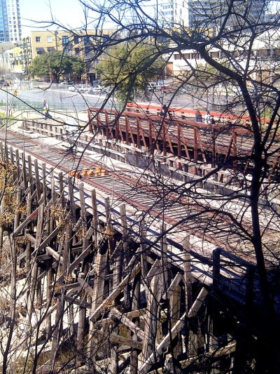 Austin Highline