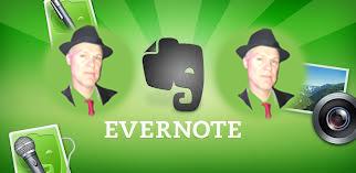 everynote st