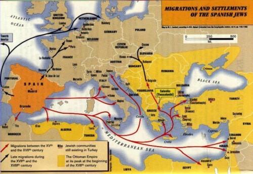 Sepharadic_Migrations-725x500