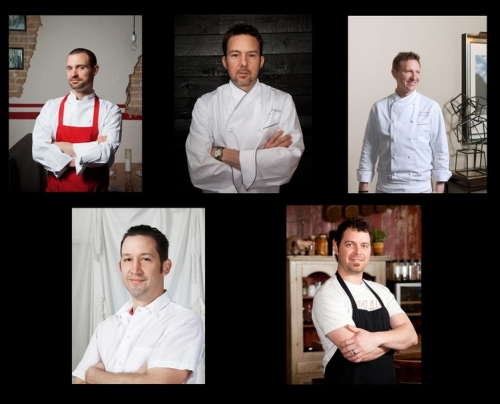 austin best chefs