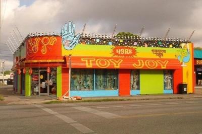 toyjoy_exterior_jacobt