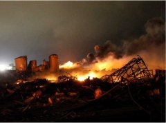 west-texas-fertilizer-plant-explosion-2