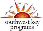 swkey program