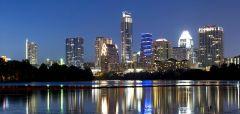 Austin_Skyline_1560189a