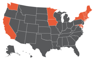 marriage-states