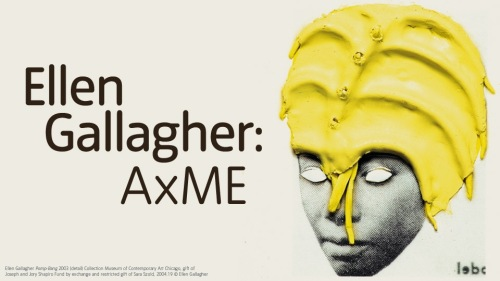 gallagher_web-banner_v1_0