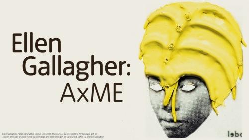 gallagher_web-banner_v1_0