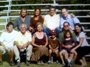 sepulveda family reunion immediate 700