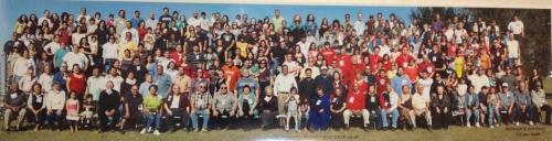 sepulveda family reunion
