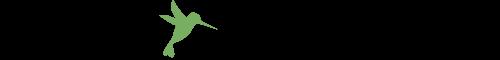 hurt-harbach-logo-lc