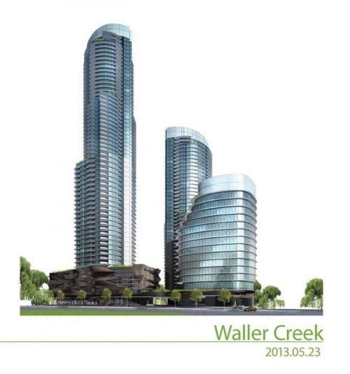 wallercenter-600
