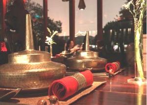 china dining pic