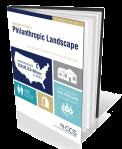 philanthropic landscape