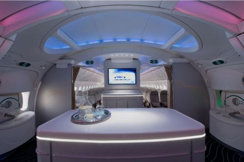 Dreamliner-interior1