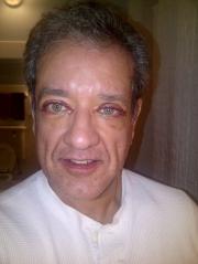 eugene eye surgery day 2