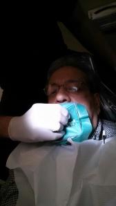 eugene dental 114 doc hand