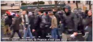 french-antisemitism