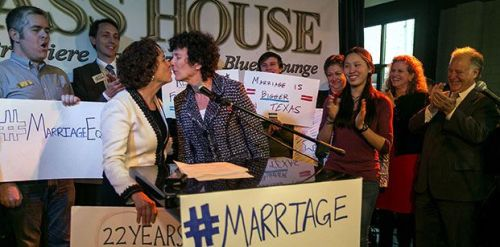 same_sex_marriage_01_SLOT1