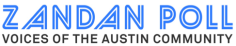 zandan-logo