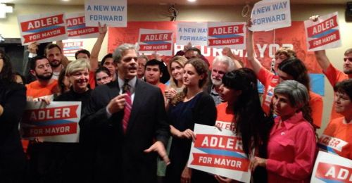 adler election night 1114
