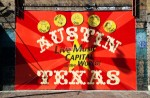 Austin-Texas-Live-Music-Capital-of-the-World-Mural-300x197.jpg.pagespeed.ic.28VQyUoVF9